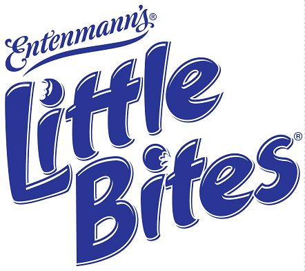 Entenmann's New Little Bites Cinnamon French Toast Muffins Giveaway!