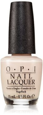 Opi Nail Lacquer, Mimosas for Mr and Mrs Only $6.39! (Reg. $9.50) Ships FREE!