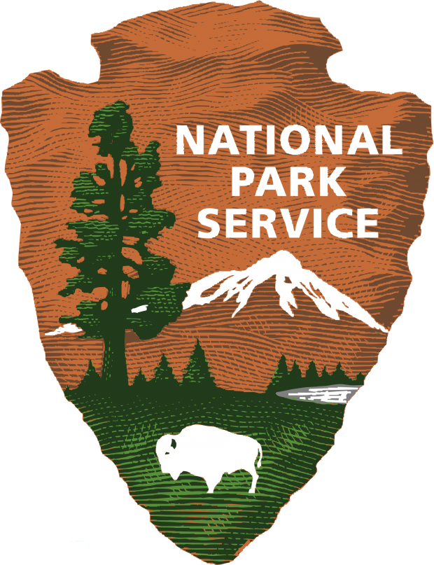 FREE National Park Entrance Day 1/18!
