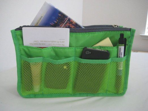 Purse Organizer Just $3.27 + FREE Shipping!
