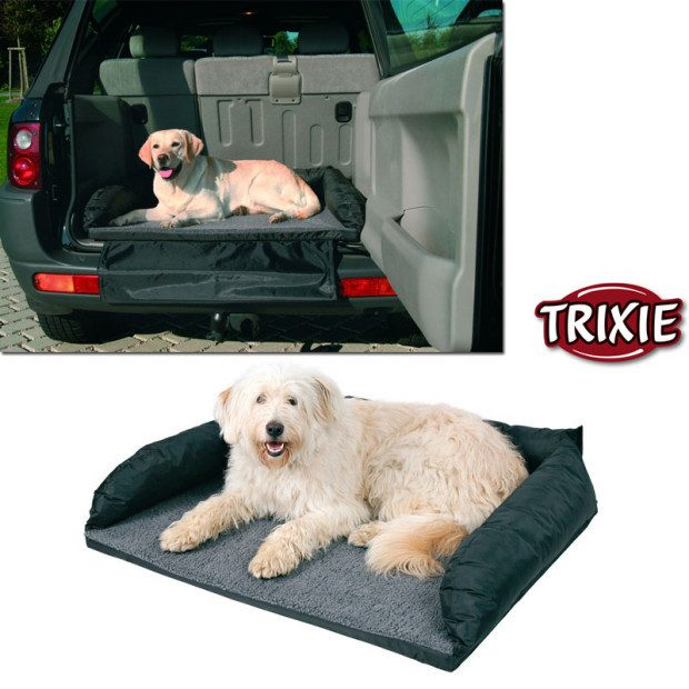 Large Auto Pet Bed by Trixie Only $6.99 Ships FREE!