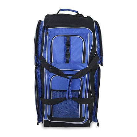 "Verage 30"" Wheeled Duffel Just $29.99! Down From $99.99!"