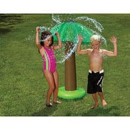 Wham-O Wham-o Jr. Shaky Tree Sprinkler Just $17.99! Down From $69.99!