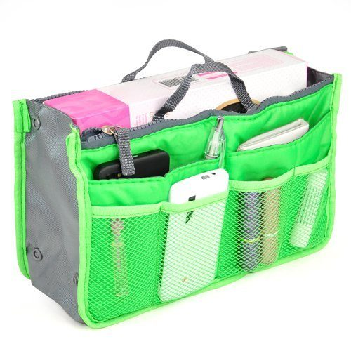 Purse Organizer Only $3.42 + FREE Shipping!