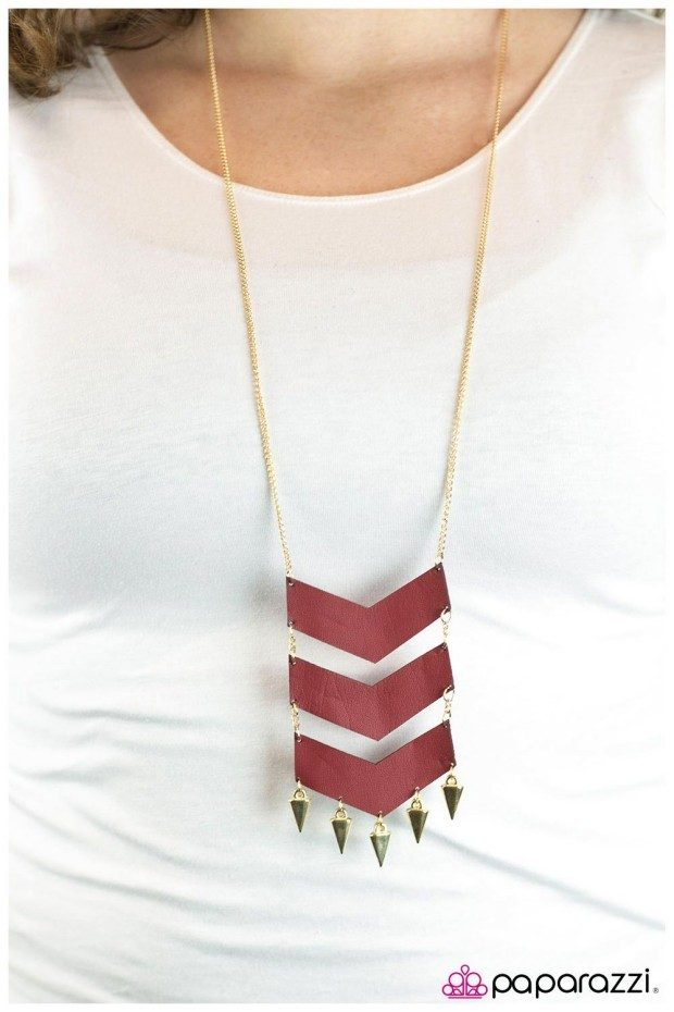red accessories 4