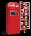 FREE Redbox Game Rental!