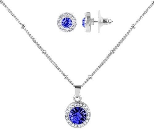 Birthstone Jewelry Under $15!