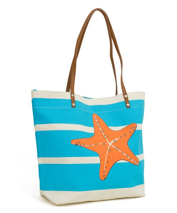 Starfish Tote Only $19.99!