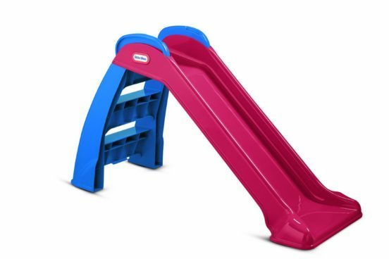 Little Tikes First Slide Only $27.99 (reg $35)!