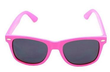 Wayfarer Style Sunglasses Only $1.99 Shipped!