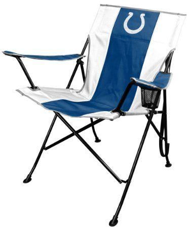 NFL Tailgate Folding Chair As Low As $25.14!