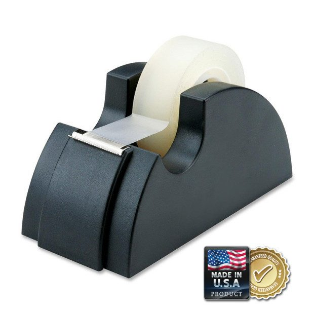 Skilcraft  Countertop Tape Dispenser Only $4.99 Ships FREE!