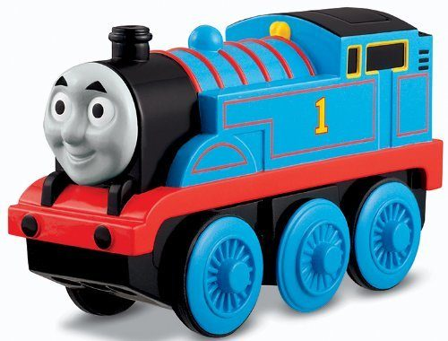 Battery-Operated Thomas The Tank Engine or Percy Just $10! Lowest Price!