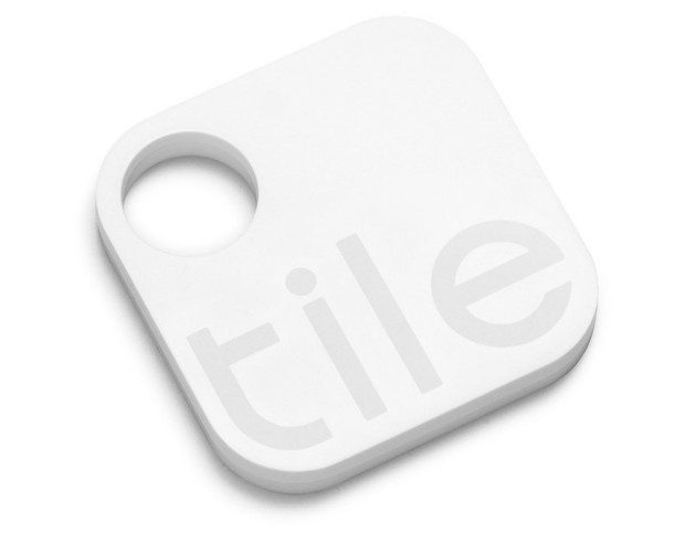 Tile - Item Finder for Anything Only $20!