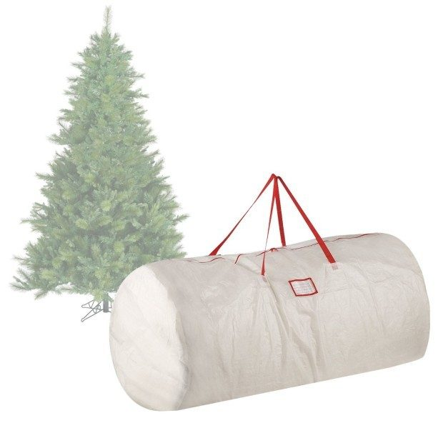 Christmas Tree Storage Bag Just $17.97!  Ships FREE!