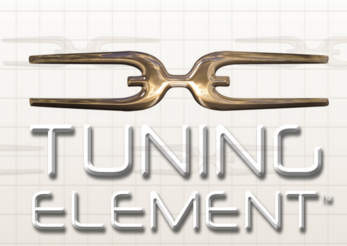 FREE Tuning Element Personal Care Temporary Jewelry Sample!