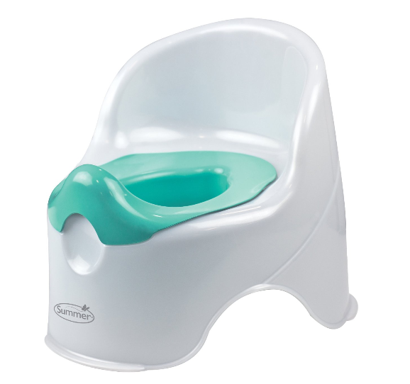 Summer Infant Lil' Loo Potty Only $6.79 + FREE Prime Shipping (Reg. $11)!