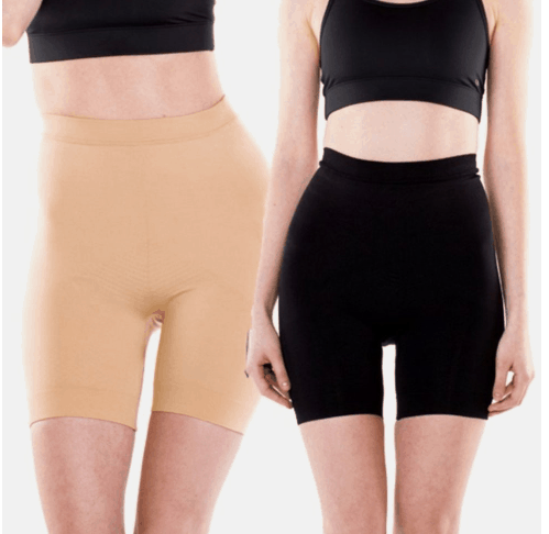 ProForm Body Shapers by Mondetta ONLY $12.99 + FREE Shipping (WAS $40)!