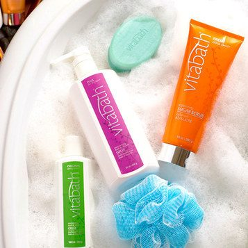 Vitabath Up To 45% Off At Zulily!